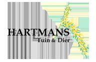 Hartmans Tuin & Dier